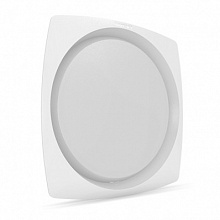 CORVI 12w led flat8q dimmable 4000K downlight